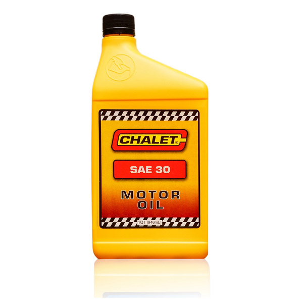 Non Detergent Motor Oil Us Lubricants